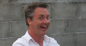 Roger Ley, Founder, I'mNoExpert.com