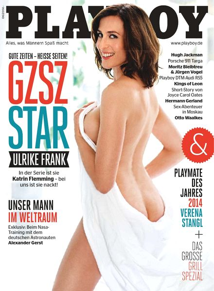 http://imnoexpert.com/wp-content/uploads/2015/05/Playboy-Germany-June-2014.jpg