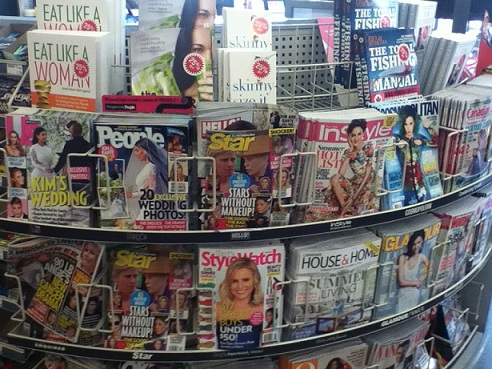 https://imnoexpert.com/wp-content/uploads/2015/05/magazine-rack.jpg